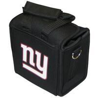 NFL New York Giants Neoprene Can Tote
