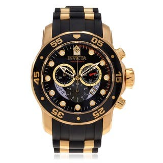 Invicta Men's 6981 Pro Diver Stainless Steel Watch|https://ak1.ostkcdn.com/images/products/8568283/P15843490.jpg?impolicy=medium