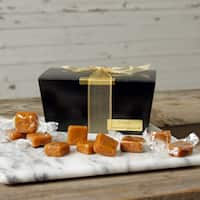 LeSaric Old Fashioned Butter Caramels (2 pounds)