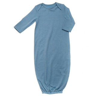 Merino Bundler Sleep Sack (0-3 Months)