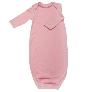 Merino Bundler Sleep Sack (3-6 Months)