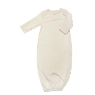 Merino Bundler Sleep Sack (3-6 Months) - Toddler - Onen Size Fits Most