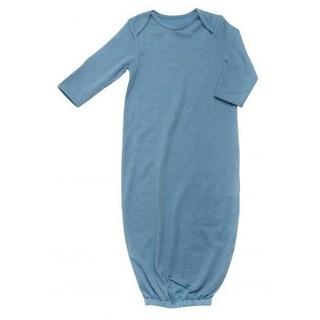 Merino Bundler Sleep Sack (3-6 Months) - Toddler - Onen Size Fits Most