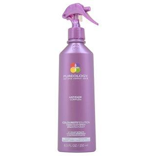 Pureology Antifade Complex Fiber Integrity 8.5-ounce Spray