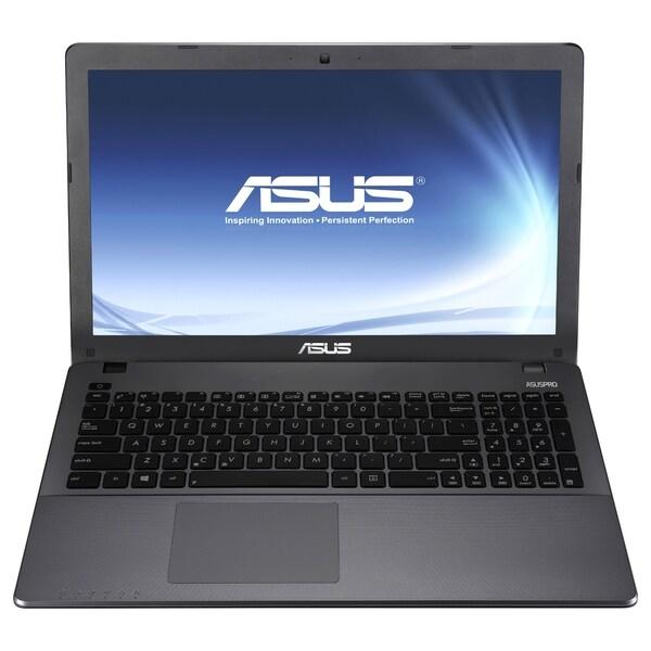 """Asus P550CA-XH71 15.6"""" LCD Notebook - Intel Core i7 i7-3537U Dual-cor"""