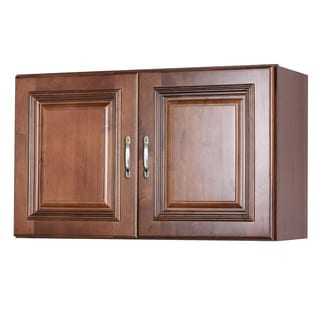 Link to 3018 Maple Wall Cabinet Similar Items in Kitchen