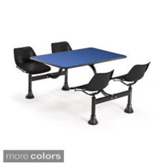OFM Blue Cluster Table 1003