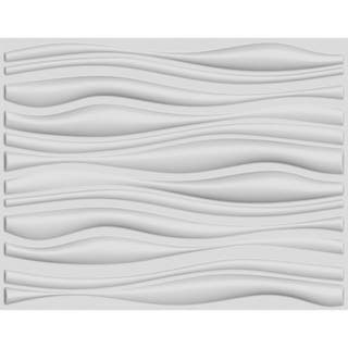 Branches 3D Wall Panels (32 Square Feet)|https://ak1.ostkcdn.com/images/products/8571341/Branches-3D-Wall-Panels-32-Square-Feet-P15846024.jpg?impolicy=medium