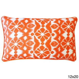 Trevol Pillow