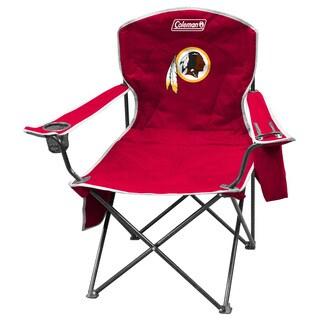 NFL Cooler Quad Chair Washington