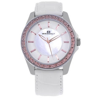 Oceanaut Women's Angel Watch Watch
