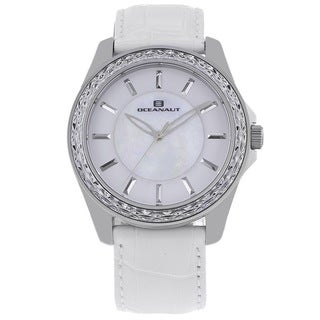 Oceanaut Women's Angel Watch