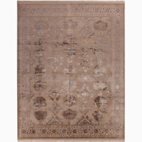 Rugs 9x12 Affordable Area Home Design Ideas With