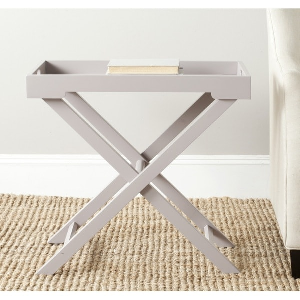 Gray Accent Tables Amp Side Table