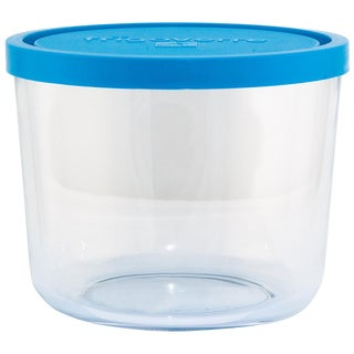 23.75-ounce Storage Dish with Lid