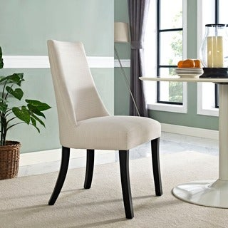 Reverie Dining Chair