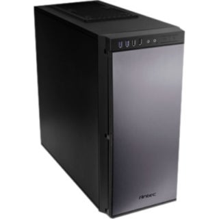 Antec P100 Performance One Series