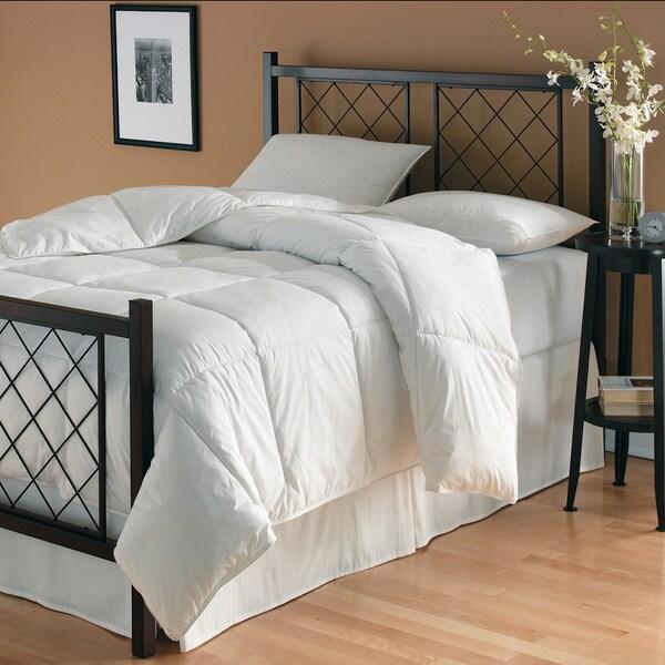 Enviroloft Down Alternative Comforter Duvet Insert