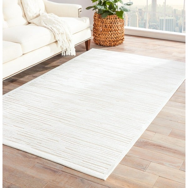outdoor interesting crafty cievi hayneedle design rugs on home rug