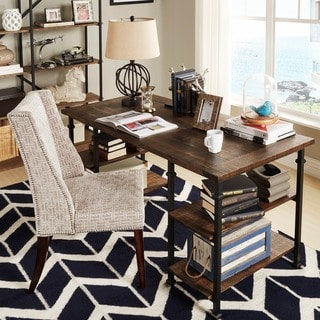 blue dining room chairs - shop the best deals for sep 2017
