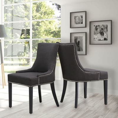 Buy Parson Chairs, Annual Clearance Kitchen & Dining Room ...