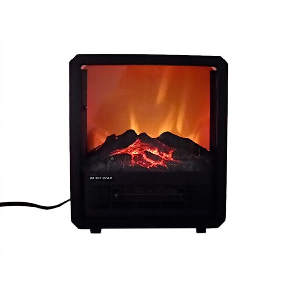 Aspen Collection 'S1214' Fireplace
