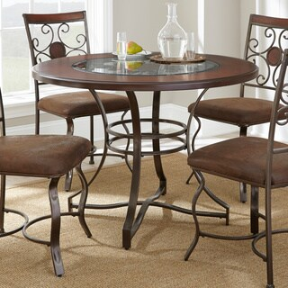 Greyson Living Torino 45-inch Round Dining Table