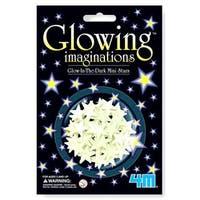 Glow Mini Stars