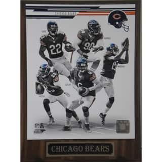 Chicago Bears 2013 Team Photo Plaque|https://ak1.ostkcdn.com/images/products/8578144/Chicago-Bears-2013-Team-Photo-Plaque-P15851863.jpg?impolicy=medium