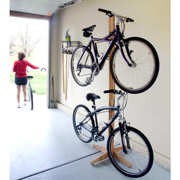 Bike Water Drink Bottle Rack Holder Bracket Cage Bicycle Cycling Bottle Holder