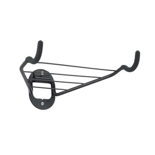 Gear Up's Wall Mounted Single Bike Holders (Pack of 2)