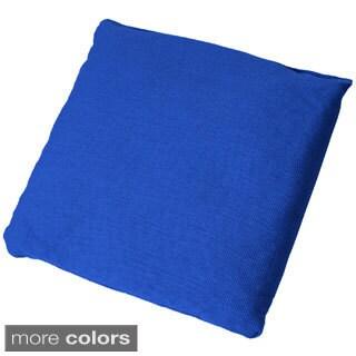 Replacement Bean Bag Toss Bags (Set of 8)