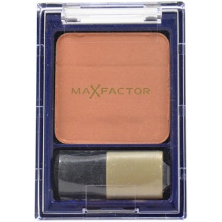 Max Factor Flawless Perfection #245 Subtle Amber Blush