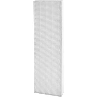 Fellowes True HEPA Filter-AeraMax Air Purifiers