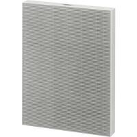 Fellowes True HEPA Filter-AeraMax® 290/300/DX95 Air Purifiers