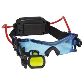 Wild Planet Night Goggles