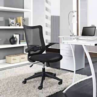 Explorer Mid Back Office Chair