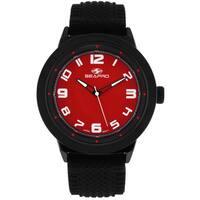 Seapro Men's Wave Watch