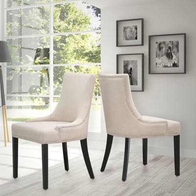 Buy Parson Chairs Kitchen & Dining Room Chairs - Clearance ...