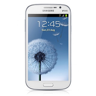Samsung GT-I9082 Galaxy Grand Duos 8GB Factory Unlocked