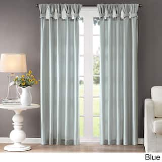 120 Inches Curtains Amp Drapes For Less Overstock Com