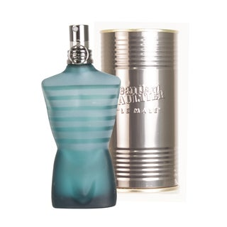 Jean Paul Gaultier Men's 1.35-ounce Eau de Toilette Spray