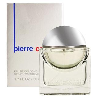 Pierre Cardin Innovation Men's 1.7-ounce Cologne Spray