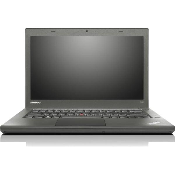 """Lenovo ThinkPad T440 20B6005EUS 14"""" LCD Ultrabook - Intel Core i7 i7-"""