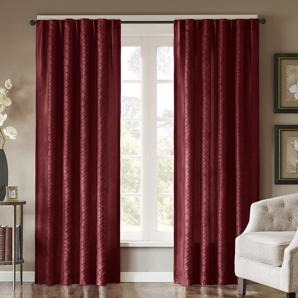 ... - Overstock.com Shopping - Great Deals on Madison Park Curtains