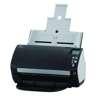 Fujitsu Fi-7160 Sheetfed Scanner - 600 dpi Optical|https://ak1.ostkcdn.com/images/products/8583495/P15856251.jpg?impolicy=medium