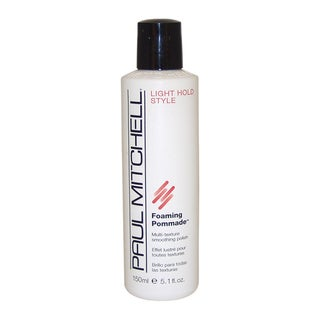 Paul Mitchell 5.1-ounce Foaming Pomade