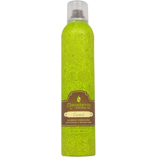 Macadamia Oil Natural Oil Control Aerosol 10-ounce Hair Spray|https://ak1.ostkcdn.com/images/products/8584718/P15857269.jpg?impolicy=medium