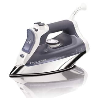 Rowenta DW8080 1700-Watts Blue Pro Master Iron|https://ak1.ostkcdn.com/images/products/8584748/P15857292.jpg?impolicy=medium
