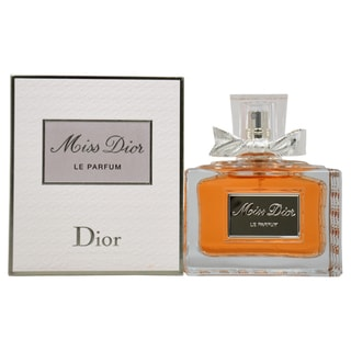 Christian Dior Miss Dior Le Parfum Women's 2.5-ounce Parfum Spray
